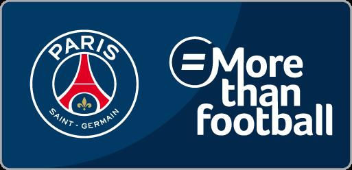 =MTF_Label_Paris_Saint-Germain