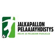 jpy_logo
