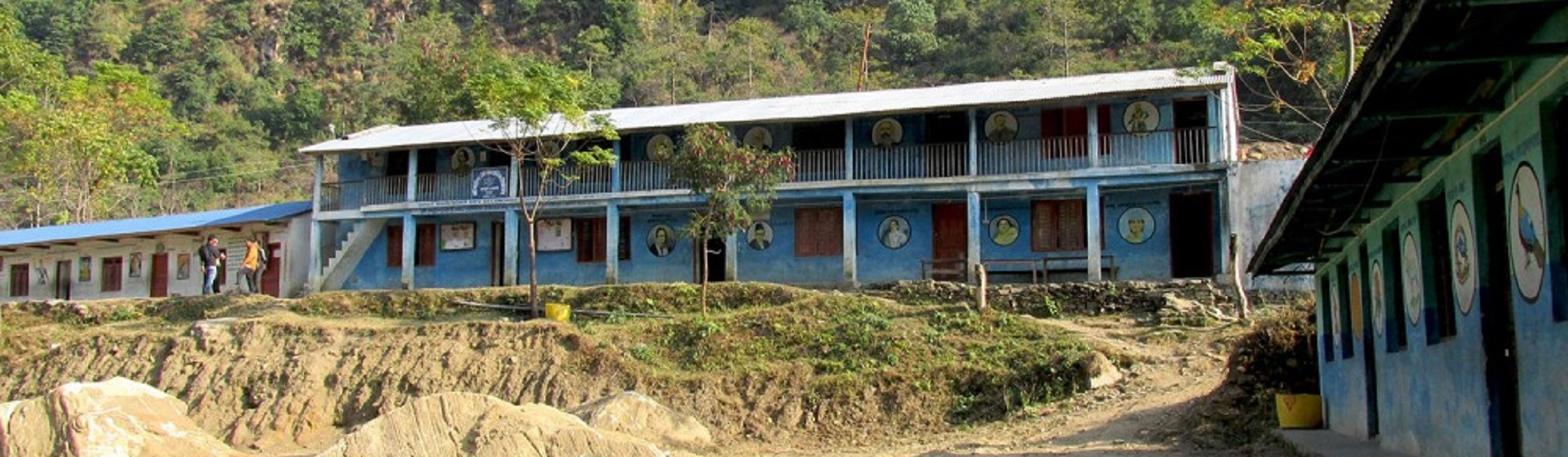 Khelaun-Khelaun-3-1000x750