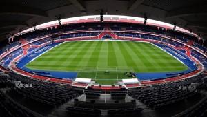 Parc-des-Princes-Stadium-920x520