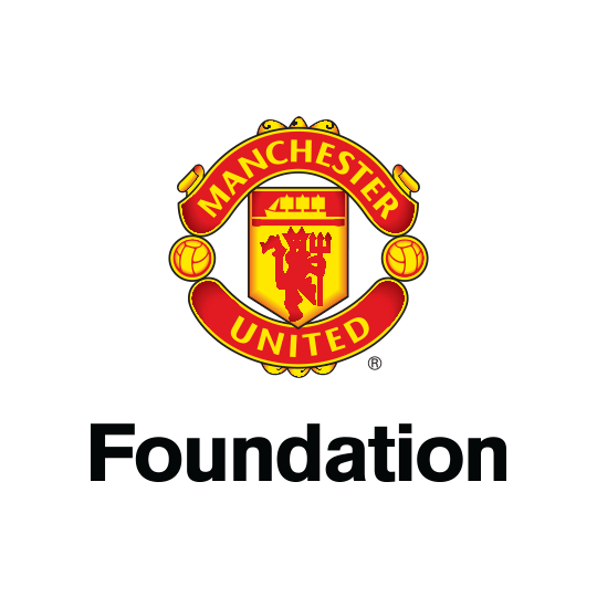 mu foundation 2x morethanfootball eu
