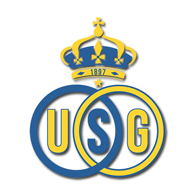 Union-SG-Logo.png