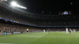 UEFA Foundation =Morethanfootball