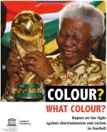 Anti-Racism UNESCO
