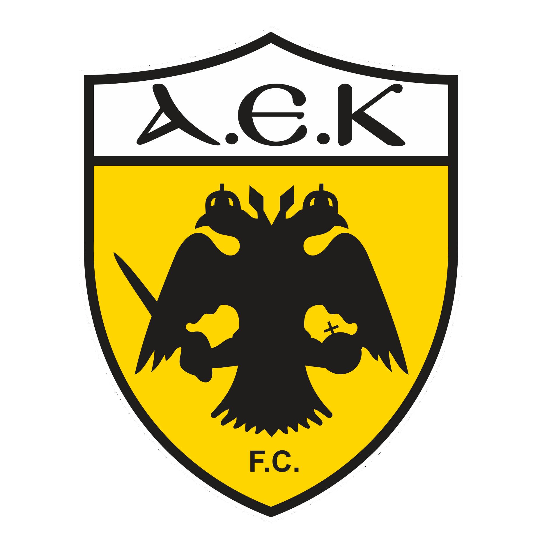 AEK FC ATHENS