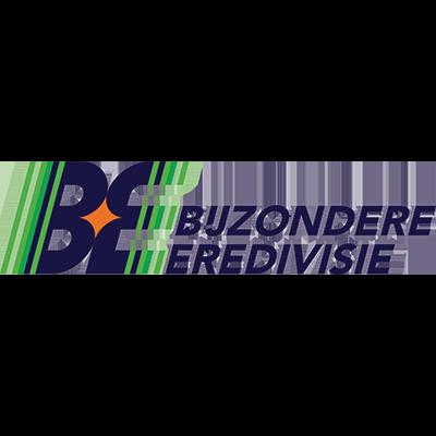 Bijzondere Eredivisie