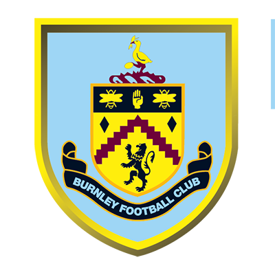 Burnley FC in the Community