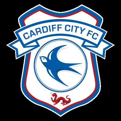 Cardiff City FC Community Foundation