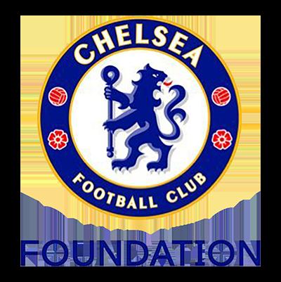 Chelsea FC Foundation