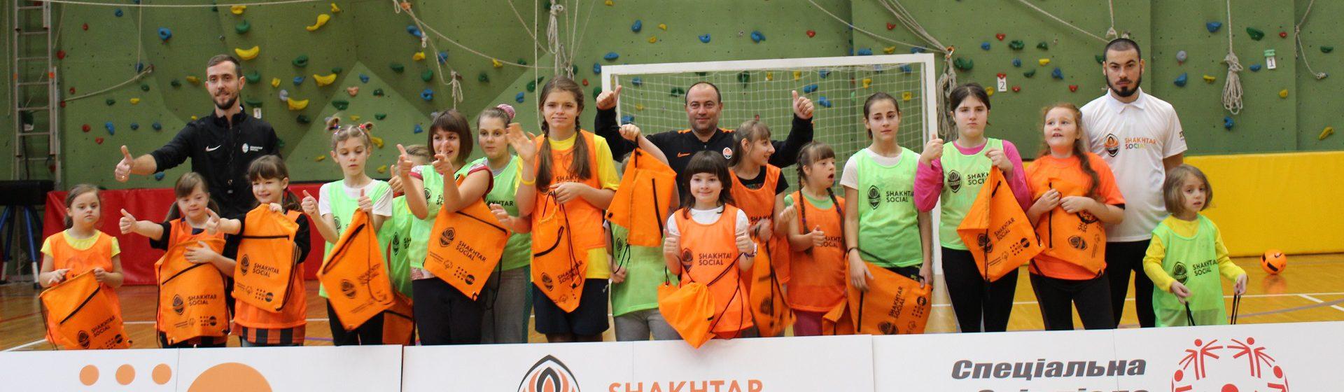 Special Olympics Europe-Eurasia header