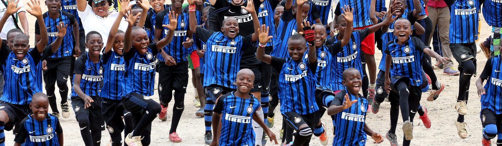 Inter Campus header