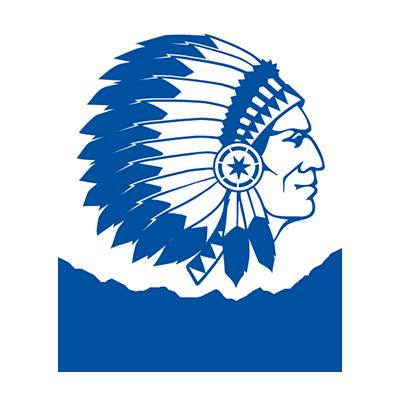 KAA Gent Foundation