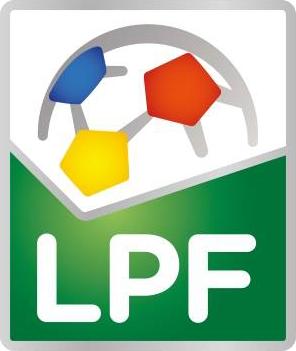 Professional Romanian Football League