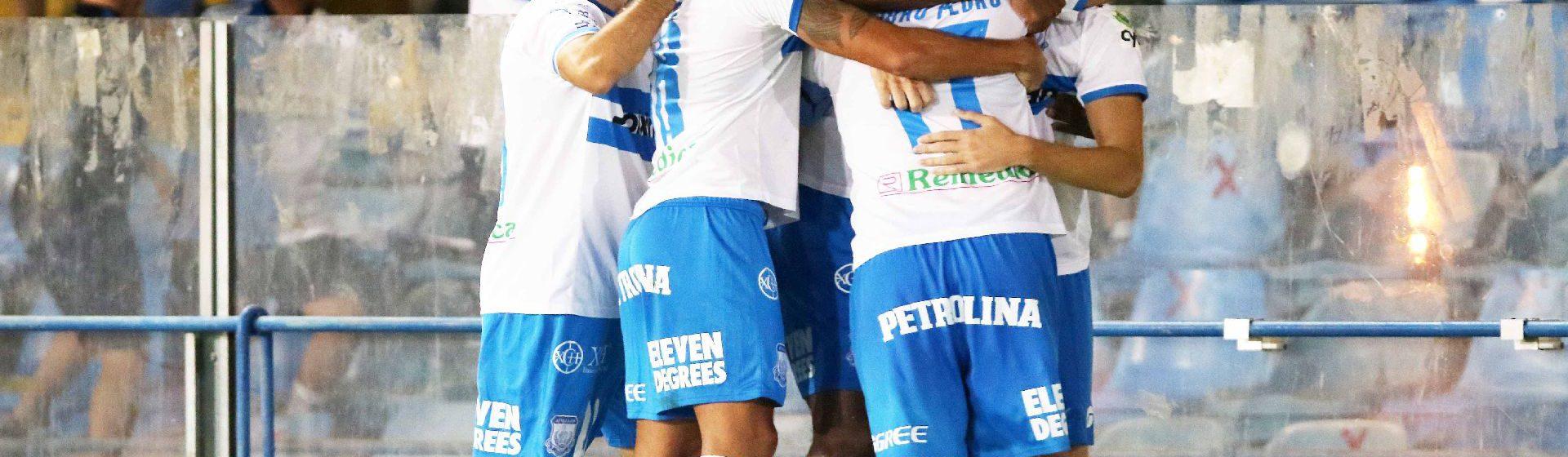 Apollon FC header