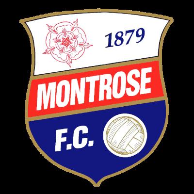 Montrose Community Trust
