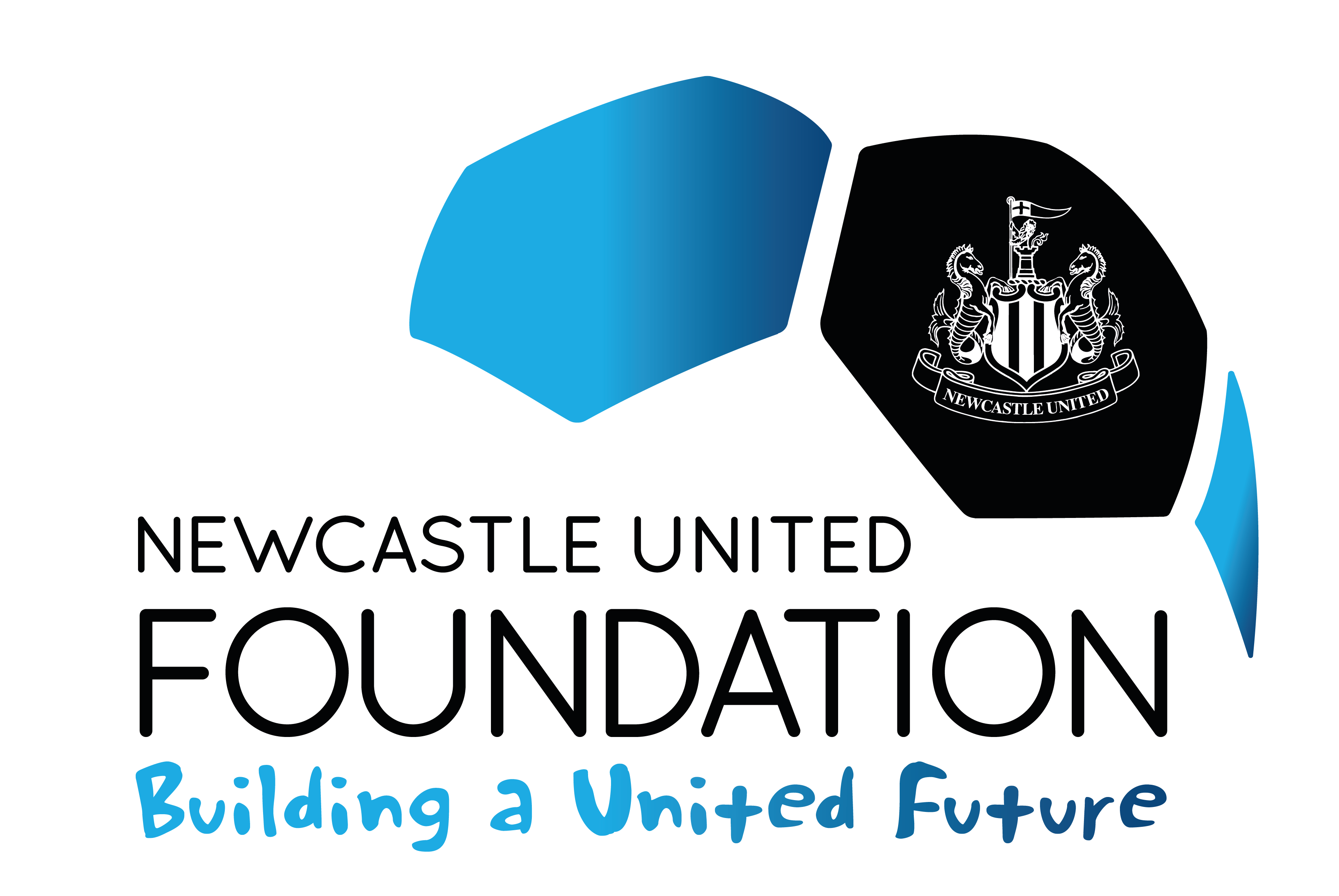 Newcastle United Foundation