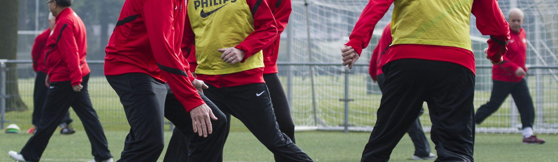PSV header