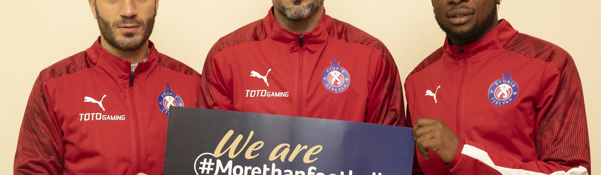 FC Pyunik header
