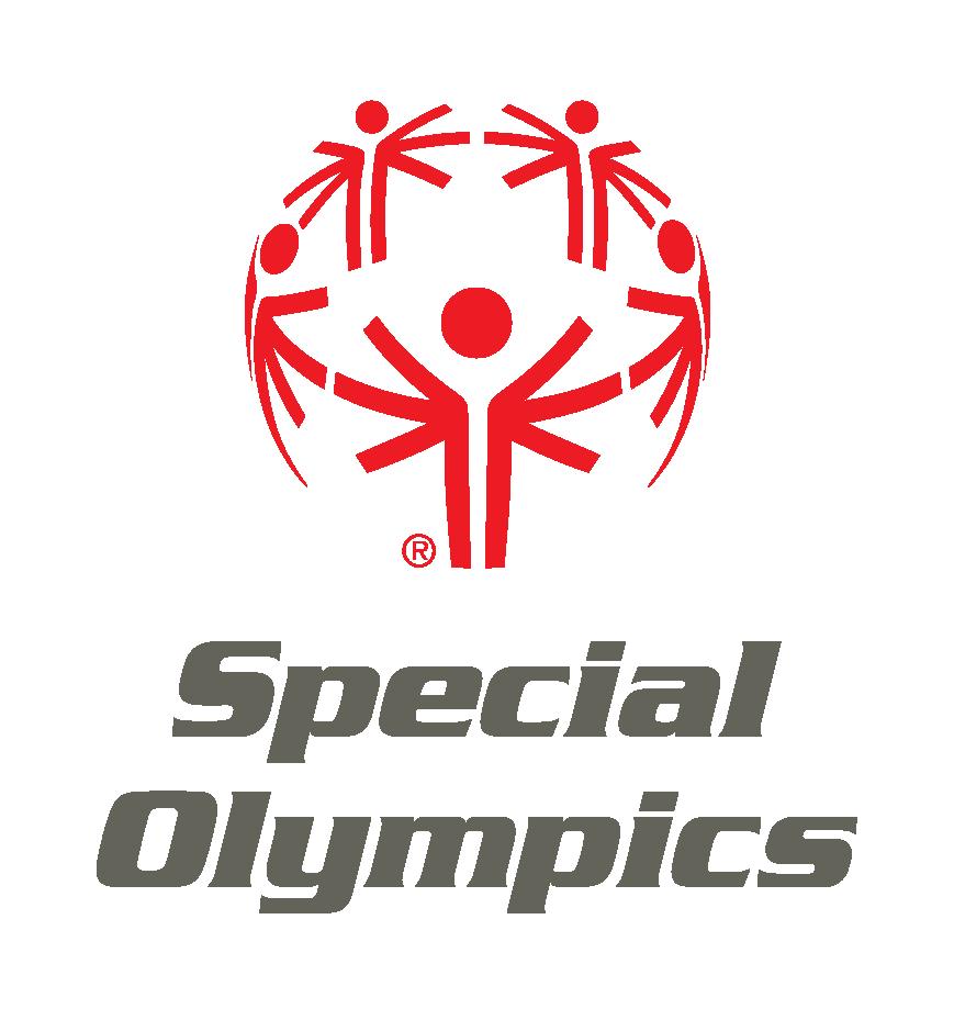 Special Olympics Europe-Eurasia