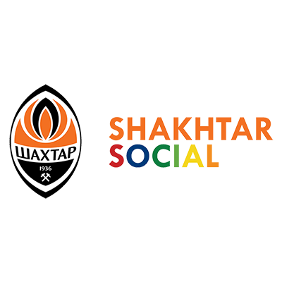 Shakhtar Social