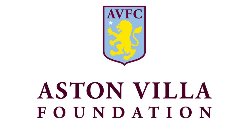Aston Villa Foundation