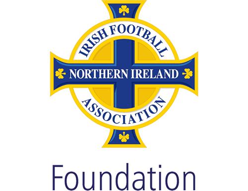 Irish FA Foundation
