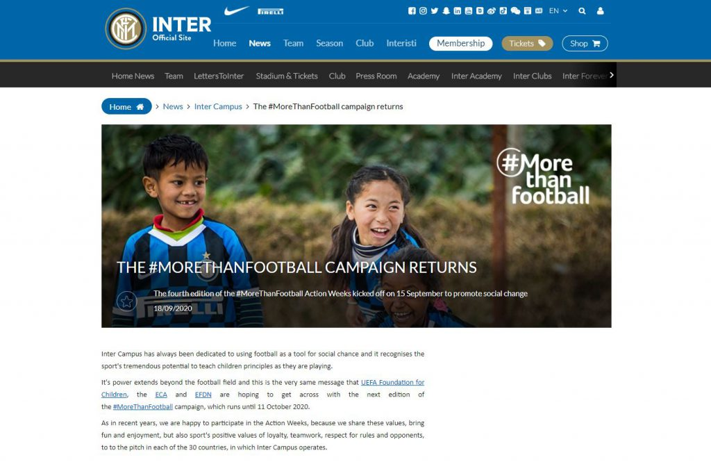 Inter.it 18/09/2020