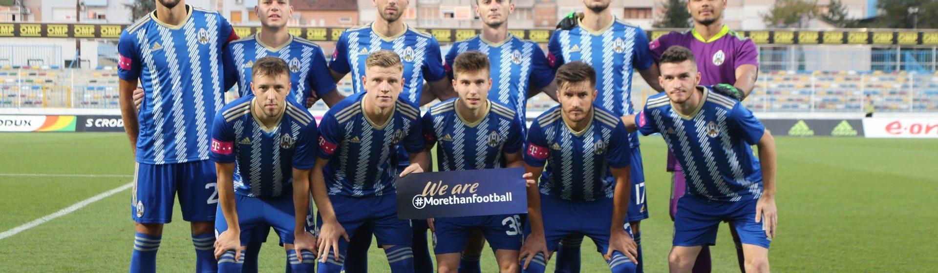 NK Lokomotiva Zagreb header