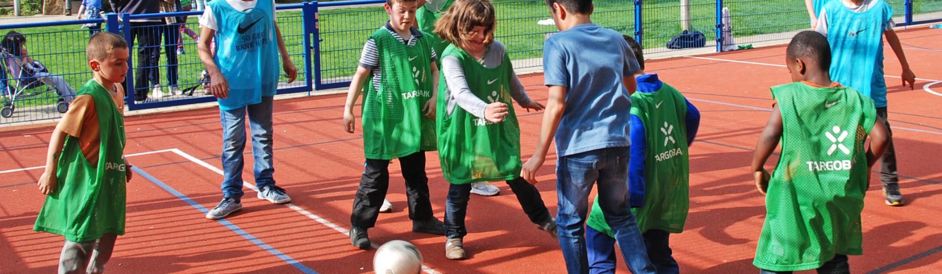 SV Werder Bremen header