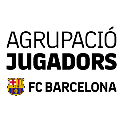 FC Barcelona Players Association