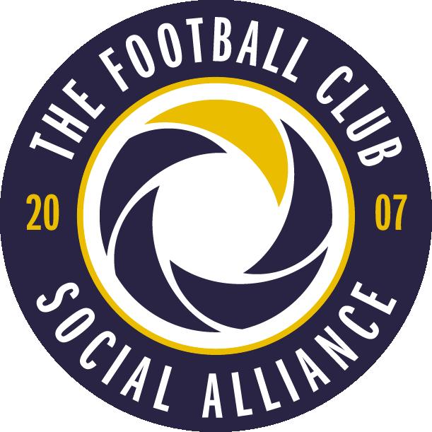 The Football Club Social Alliance