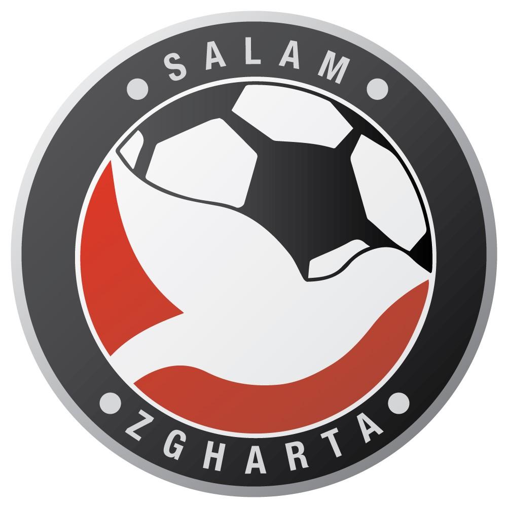 Salam Zgharta FC