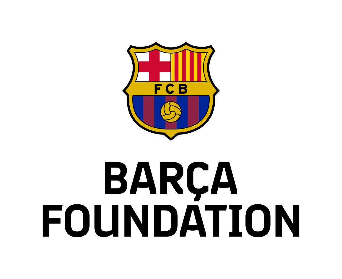 Barça Foundation
