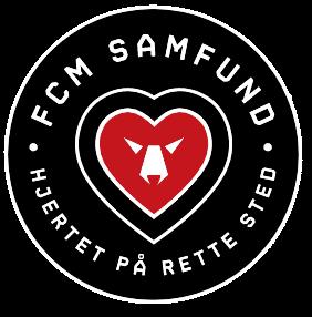 FCM Samfund
