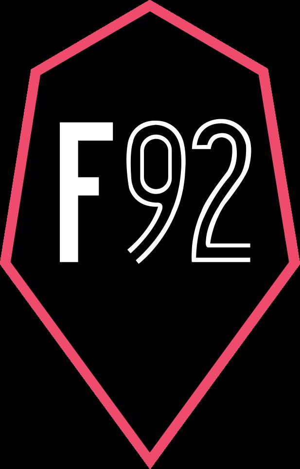Foundation 92