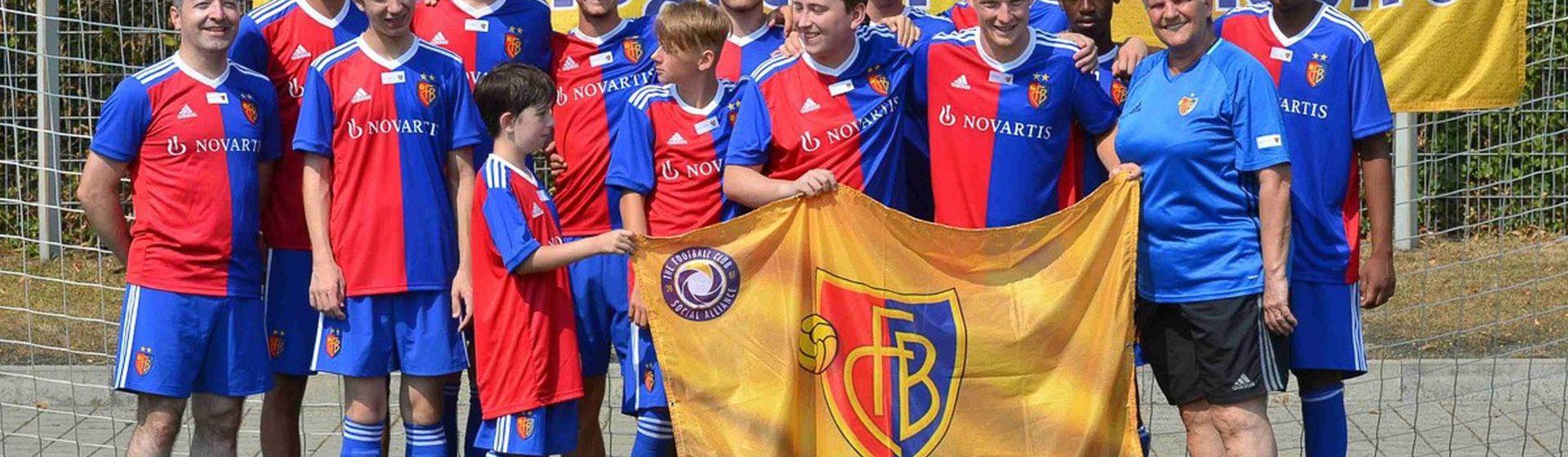 FC Basel 1893 header