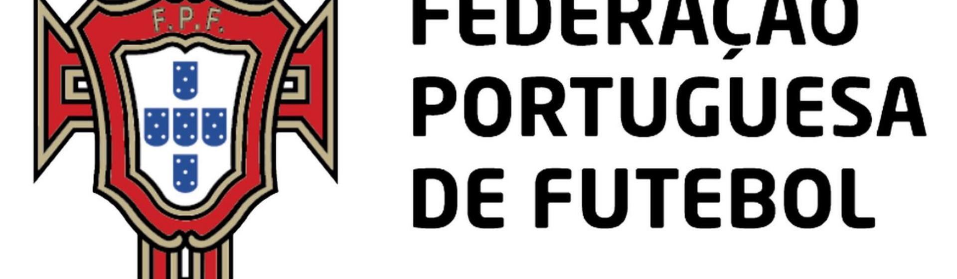 FPF header