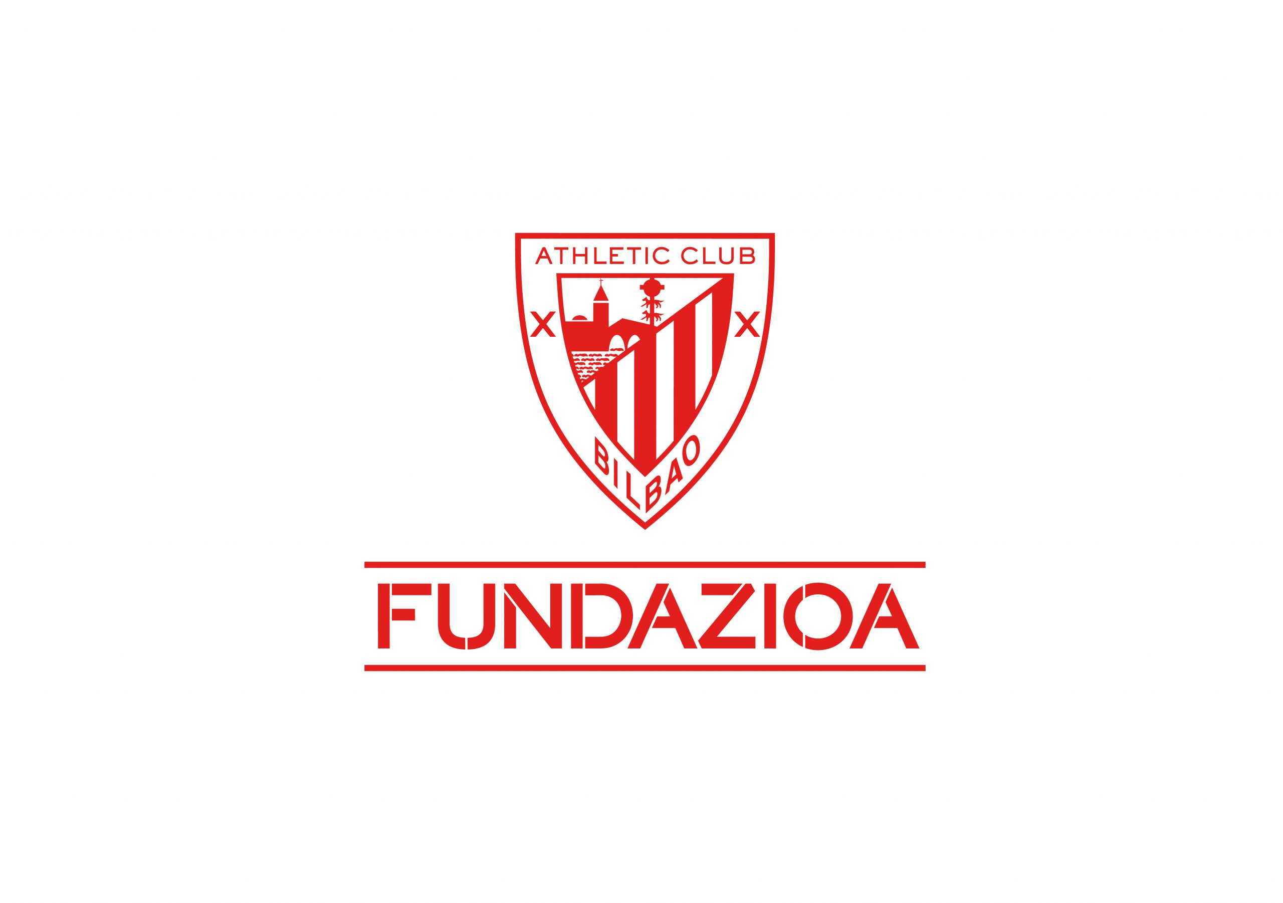 Athletic Club Fundazioa