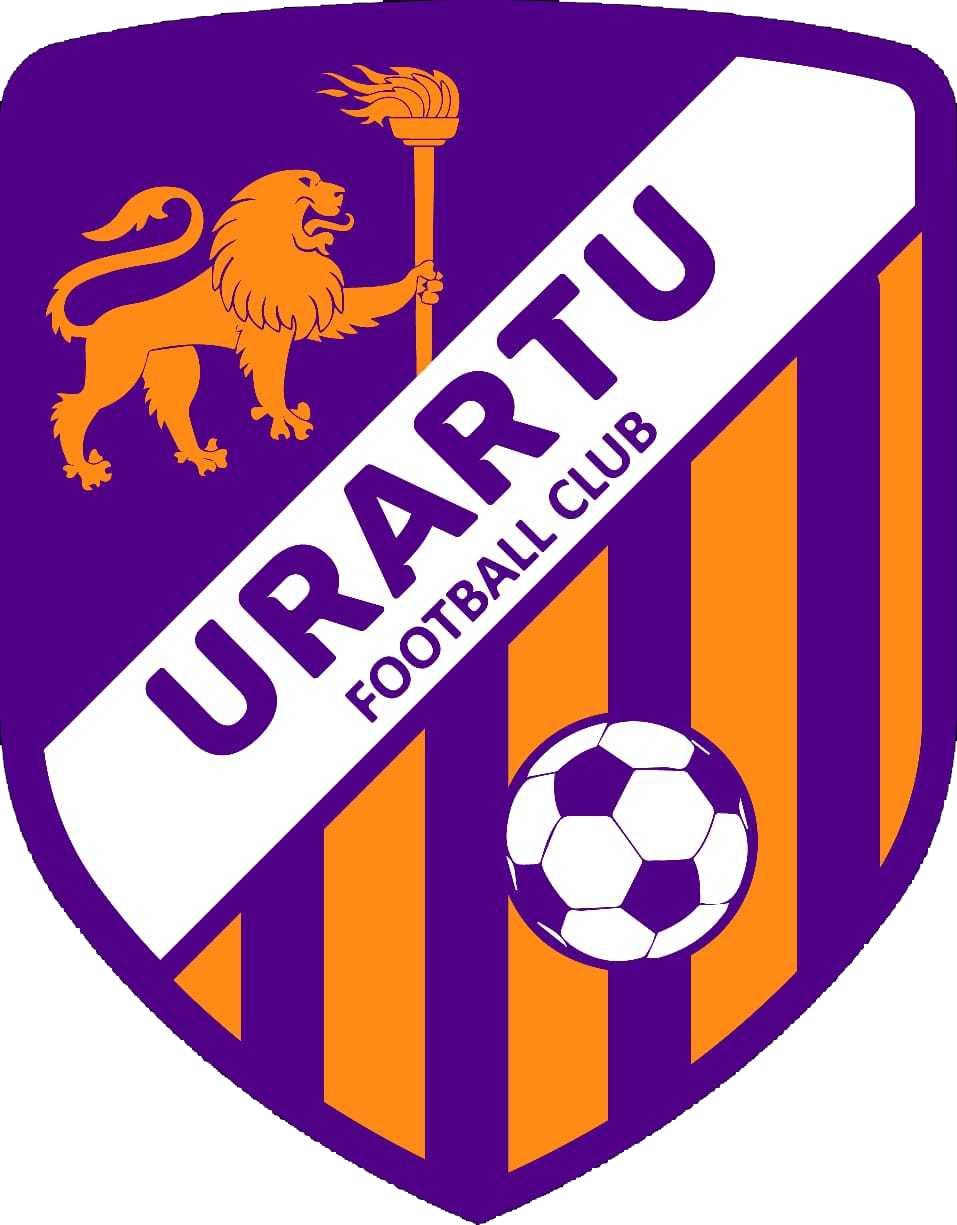 Urartu FC